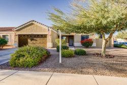 Photo of 12054 W Dreyfus Drive, El Mirage, AZ 85335 (MLS # 5722249)