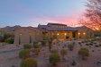 Photo of 6075 E Grapevine Road, Cave Creek, AZ 85331 (MLS # 5722292)