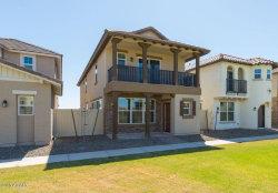 Photo of 12304 W Skinner Drive, Peoria, AZ 85383 (MLS # 5722319)