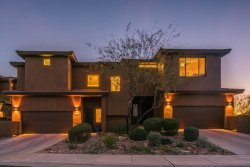 Photo of 10428 N Northridge Avenue, Fountain Hills, AZ 85268 (MLS # 5722399)