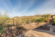 Photo of 41924 N Long Cove Way, Anthem, AZ 85086 (MLS # 5722469)