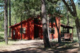 Photo of 112 S Indian Trail, Payson, AZ 85541 (MLS # 5722481)