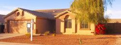 Photo of 1160 W 3rd Avenue, Apache Junction, AZ 85120 (MLS # 5722489)