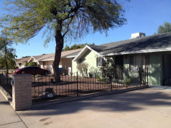 Photo of 4128 W Butler Drive, Phoenix, AZ 85051 (MLS # 5722533)