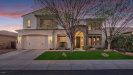 Photo of 24008 N 24th Place, Phoenix, AZ 85024 (MLS # 5722577)