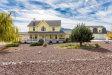 Photo of 3725 W Friendly Meadow Road, Prescott, AZ 86305 (MLS # 5722605)