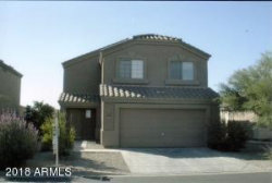 Photo of 23580 N High Dunes Drive, Florence, AZ 85132 (MLS # 5722614)