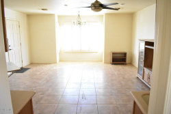Tiny photo for 24406 S Starcrest Drive, Sun Lakes, AZ 85248 (MLS # 5722720)