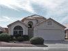 Photo of 1083 W Chilton Drive, Tempe, AZ 85283 (MLS # 5722751)