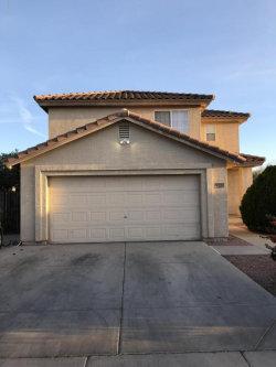 Photo of 12037 W Corrine Drive, El Mirage, AZ 85335 (MLS # 5722782)