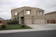 Photo of 1807 S 234th Lane, Buckeye, AZ 85326 (MLS # 5722788)