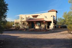 Photo of 4275 N Apache Drive, Apache Junction, AZ 85120 (MLS # 5722845)
