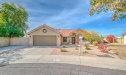 Photo of 19650 N 35th Street, Phoenix, AZ 85050 (MLS # 5722883)
