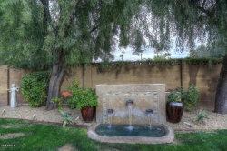 Photo of 4227 N 62nd Street, Scottsdale, AZ 85251 (MLS # 5722917)