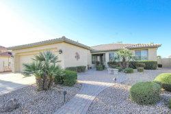Photo of 8841 E Sunridge Drive, Sun Lakes, AZ 85248 (MLS # 5722928)