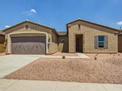 Photo of 42922 W Mallard Road, Maricopa, AZ 85138 (MLS # 5722951)
