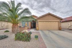 Photo of 97 S Agua Fria Lane, Casa Grande, AZ 85194 (MLS # 5722953)