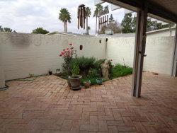 Photo of 18427 N Opal Drive, Sun City West, AZ 85375 (MLS # 5722971)