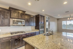 Photo of 31194 N 138th Avenue, Peoria, AZ 85383 (MLS # 5722979)
