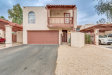 Photo of 2158 E Sanos Drive, Tempe, AZ 85281 (MLS # 5722999)