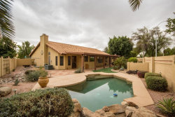 Photo of 10902 W Citrus Grove Way, Avondale, AZ 85392 (MLS # 5723013)