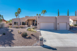 Photo of 16317 E Bainbridge Avenue, Fountain Hills, AZ 85268 (MLS # 5723020)