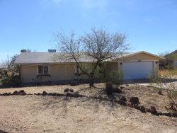 Photo of 43009 N 7th Avenue, New River, AZ 85087 (MLS # 5723037)
