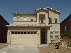 Photo of 3730 W Whitman Drive, Anthem, AZ 85086 (MLS # 5723066)