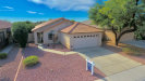 Photo of 7653 W Via Montoya Drive, Peoria, AZ 85383 (MLS # 5723073)