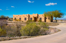 Photo of 2820 Percheron Road, Wickenburg, AZ 85390 (MLS # 5723077)