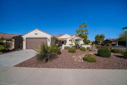 Photo of 26788 W Runion Drive, Buckeye, AZ 85396 (MLS # 5723134)