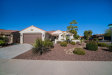 Photo of 26788 W Runion Drive, Buckeye, AZ 85396 (MLS # 5723134)