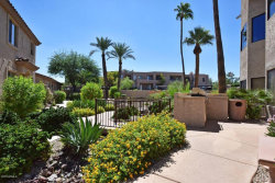 Photo of 14815 N Fountain Hills Boulevard, Unit 107, Fountain Hills, AZ 85268 (MLS # 5723222)