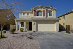 Photo of 4608 S Twinleaf Drive, Gilbert, AZ 85297 (MLS # 5723239)