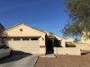 Photo of 22030 W Mohave Street, Buckeye, AZ 85326 (MLS # 5723299)
