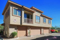 Photo of 42424 N Gavilan Peak Parkway, Unit 56206, Anthem, AZ 85086 (MLS # 5723312)