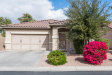 Photo of 1281 S Bridgegate Drive, Gilbert, AZ 85296 (MLS # 5723314)