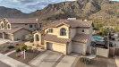 Photo of 1246 E Desert Flower Lane, Phoenix, AZ 85048 (MLS # 5723316)