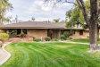 Photo of 1102 W State Avenue, Phoenix, AZ 85021 (MLS # 5723321)