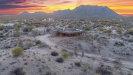 Photo of 32816 N 139th Street, Scottsdale, AZ 85262 (MLS # 5723336)