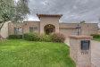 Photo of 7226 E Montebello Avenue, Scottsdale, AZ 85250 (MLS # 5723338)