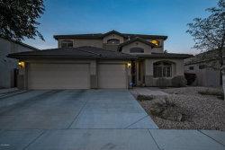 Photo of 10410 W Superior Avenue, Tolleson, AZ 85353 (MLS # 5723370)