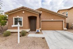 Photo of 900 W Broadway Avenue, Unit 45, Apache Junction, AZ 85120 (MLS # 5723385)