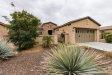 Photo of 12695 W Pinnacle Vista Drive, Peoria, AZ 85383 (MLS # 5723396)