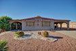 Photo of 9336 E Olive Lane S, Sun Lakes, AZ 85248 (MLS # 5723488)