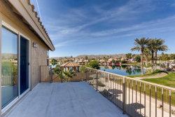 Photo of 3524 E Ashurst Drive, Phoenix, AZ 85048 (MLS # 5723505)