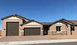 Photo of 31530 N 41st Place, Cave Creek, AZ 85331 (MLS # 5723509)