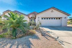 Photo of 105 S Bolera Court, Casa Grande, AZ 85194 (MLS # 5723512)