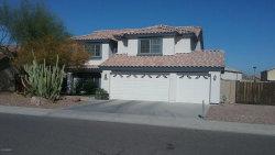 Photo of 5012 W Pedro Lane, Laveen, AZ 85339 (MLS # 5723521)