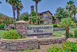 Photo of 14250 W Wigwam Boulevard, Unit 2625, Litchfield Park, AZ 85340 (MLS # 5723523)